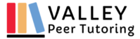 Valley Peer Tutoring